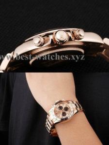www.best-watches.xyz-replica-horloges100