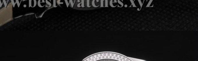www.best-watches.xyz-replica-horloges101