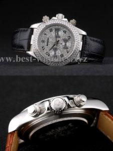 www.best-watches.xyz-replica-horloges102
