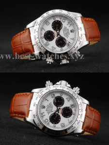 www.best-watches.xyz-replica-horloges104