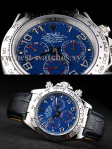 www.best-watches.xyz-replica-horloges106