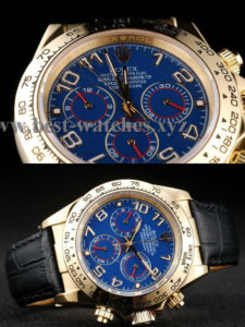 www.best-watches.xyz-replica-horloges108