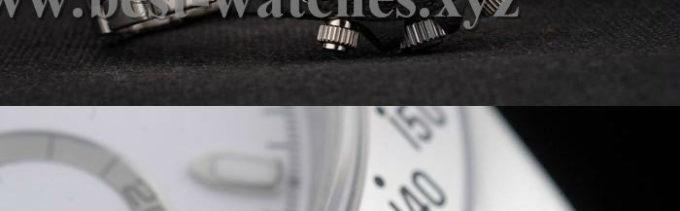 www.best-watches.xyz-replica-horloges109