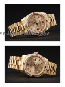 www.best-watches.xyz-replica-horloges112