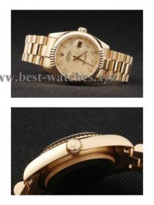 www.best-watches.xyz-replica-horloges114