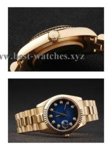 www.best-watches.xyz-replica-horloges116