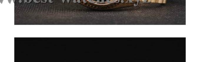 www.best-watches.xyz-replica-horloges117