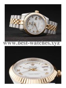 www.best-watches.xyz-replica-horloges12