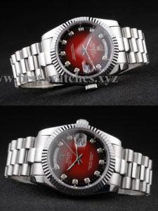 www.best-watches.xyz-replica-horloges120