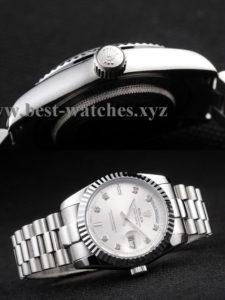 www.best-watches.xyz-replica-horloges122