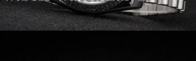 www.best-watches.xyz-replica-horloges123