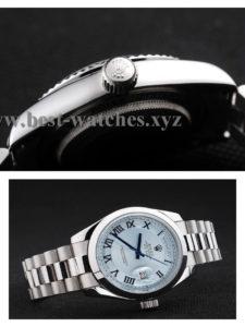www.best-watches.xyz-replica-horloges124