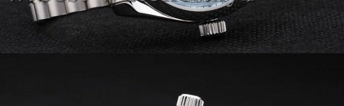www.best-watches.xyz-replica-horloges125