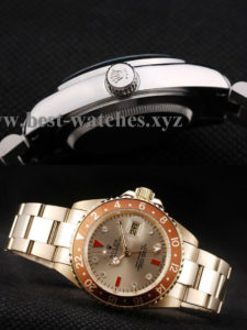 www.best-watches.xyz-replica-horloges126
