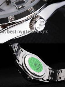 www.best-watches.xyz-replica-horloges128