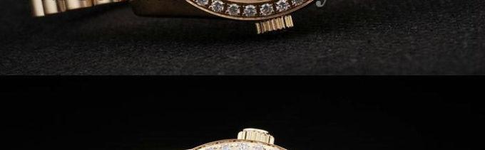 www.best-watches.xyz-replica-horloges129