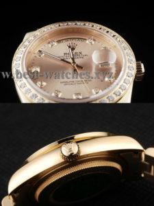 www.best-watches.xyz-replica-horloges130
