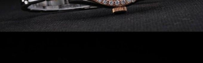 www.best-watches.xyz-replica-horloges131