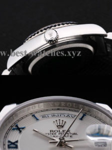 www.best-watches.xyz-replica-horloges136