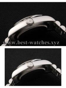 www.best-watches.xyz-replica-horloges14