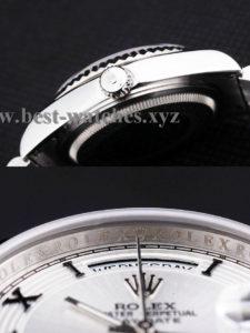 www.best-watches.xyz-replica-horloges140