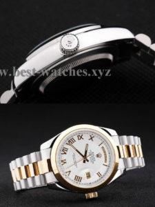 www.best-watches.xyz-replica-horloges142