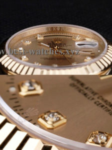 www.best-watches.xyz-replica-horloges146