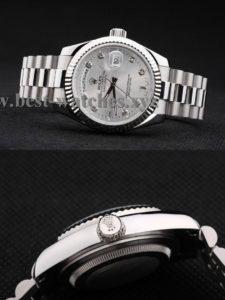 www.best-watches.xyz-replica-horloges152