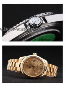 www.best-watches.xyz-replica-horloges154
