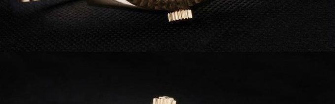 www.best-watches.xyz-replica-horloges155