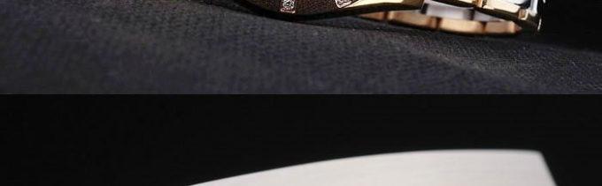 www.best-watches.xyz-replica-horloges159