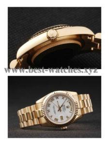 www.best-watches.xyz-replica-horloges18