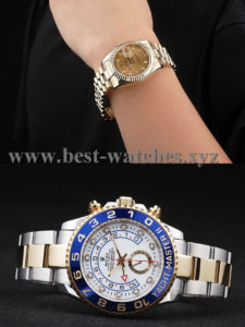 www.best-watches.xyz-replica-horloges20