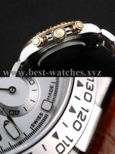 www.best-watches.xyz-replica-horloges26