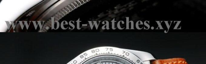 www.best-watches.xyz-replica-horloges27