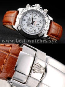 www.best-watches.xyz-replica-horloges28