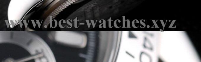 www.best-watches.xyz-replica-horloges29