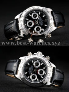 www.best-watches.xyz-replica-horloges30