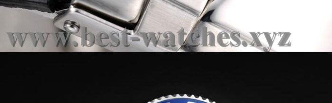 www.best-watches.xyz-replica-horloges31