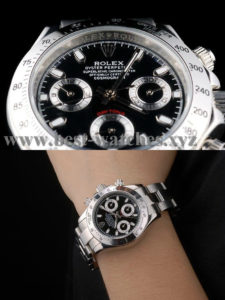 www.best-watches.xyz-replica-horloges32