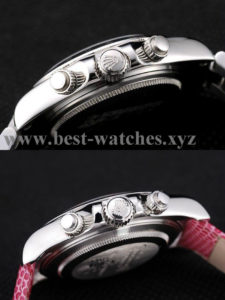 www.best-watches.xyz-replica-horloges34