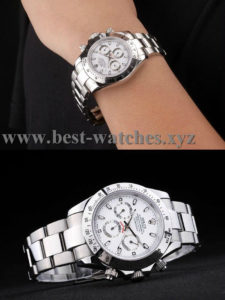 www.best-watches.xyz-replica-horloges38