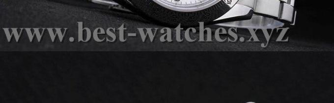 www.best-watches.xyz-replica-horloges39