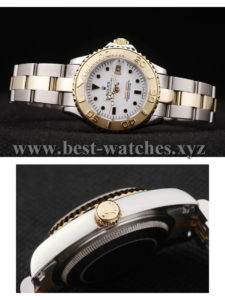 www.best-watches.xyz-replica-horloges4