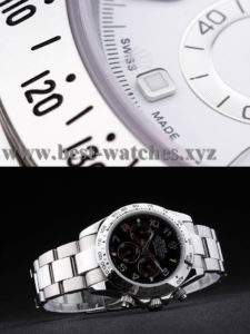www.best-watches.xyz-replica-horloges40