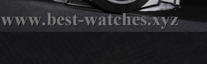 www.best-watches.xyz-replica-horloges41