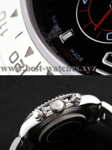 www.best-watches.xyz-replica-horloges42