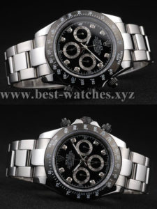 www.best-watches.xyz-replica-horloges44