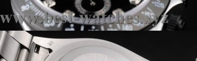 www.best-watches.xyz-replica-horloges45