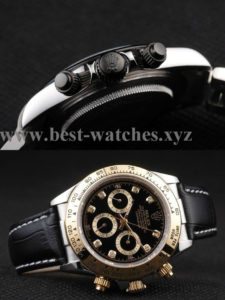 www.best-watches.xyz-replica-horloges46